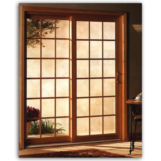 Interior doors los angeles vinyl windows front entry doors sliding glass doors doors los angeles planetlyrics Images
